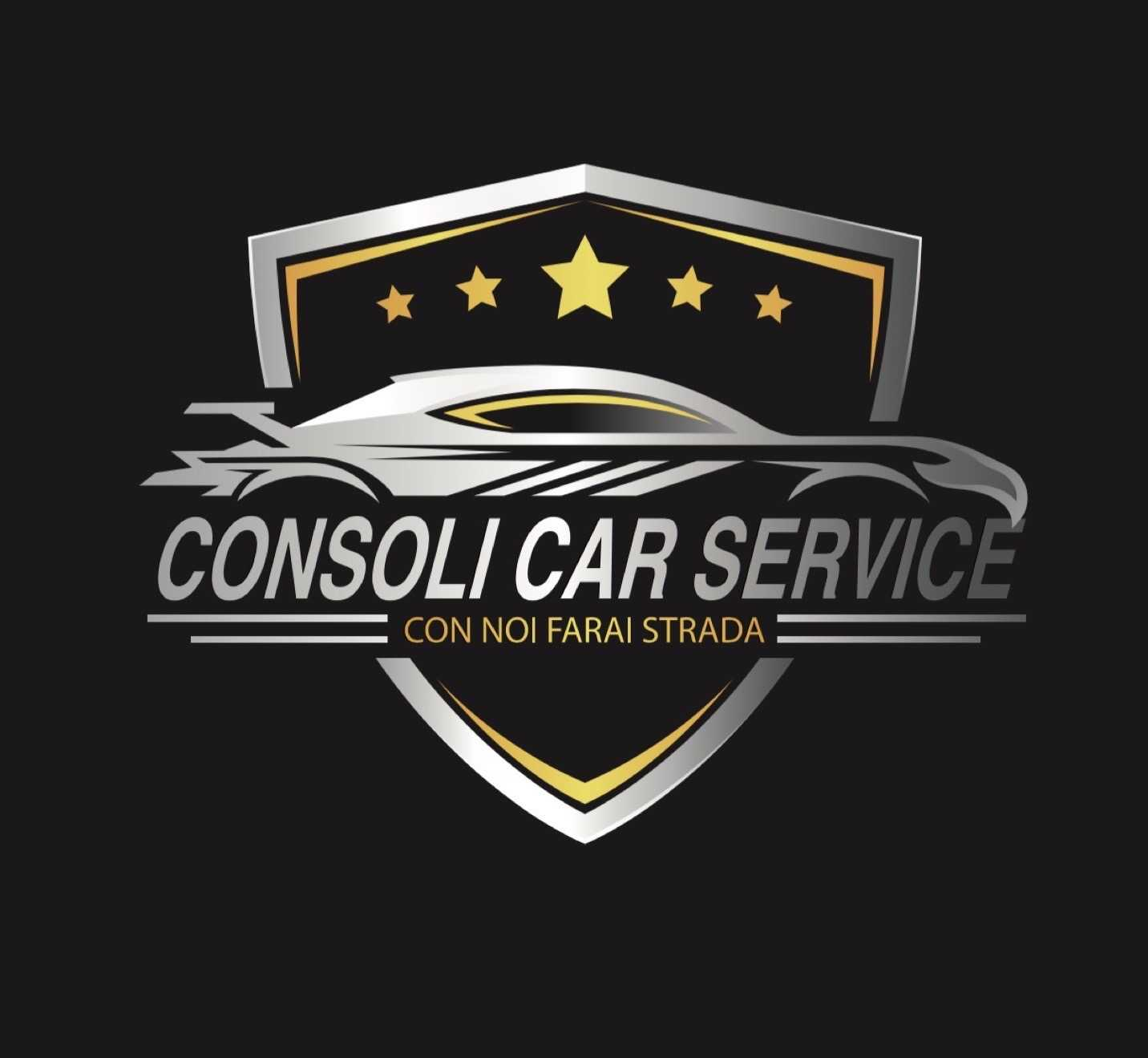 Consoli Car Service - Ingrosso gomme catania - ingrosso gomme misterbianco